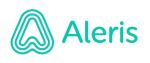 Aleris Närsjukhus Österlen AB logotyp