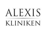 Alexiskliniken AB logotyp