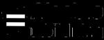 Algebrautbildning Fören logotyp