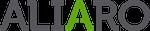 Aliaro AB logotyp