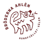 Alien Mat AB logotyp
