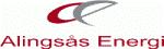 Alingsås Energi Nät AB logotyp