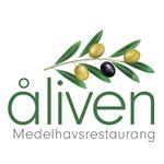 Åliven i Helsingborg AB logotyp