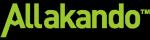 Allakando AB logotyp