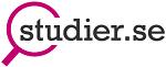 Allautbildare Sverige AB logotyp