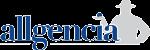 Allgencia AB logotyp