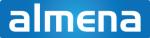 Almena Sverige AB logotyp