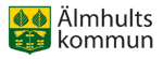 Älmhults kommun logotyp