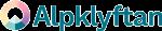 Alpklyftan AB logotyp