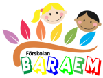 Alsanabel utbildning AB logotyp