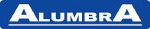 Alumbra Urshult AB logotyp
