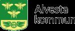 Alvesta kommun logotyp