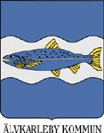 Älvkarleby kommun logotyp