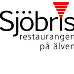 Älvsbryggan AB logotyp