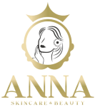 AM Skin Care & Beauty AB logotyp