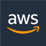 Amazon Data Services Sweden AB logotyp