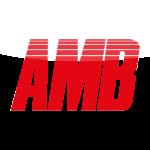 Amb Industri AB logotyp