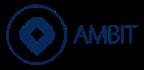 Ambit AB logotyp