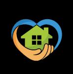 Ameli Omsorg AB logotyp