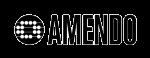 Amendo Bemanning & Rekrytering AB logotyp