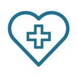 amore hemomsorg AB logotyp