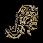 Ampawa99 AB logotyp