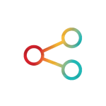 ANCI Group AB logotyp