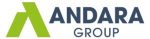 Andara Group AB logotyp