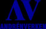 Andrénverken AB logotyp