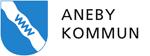 Aneby kommun logotyp