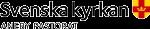 Aneby Pastorat logotyp