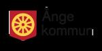Ånge kommun logotyp