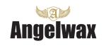 Angelwax Detailing Center Göteborg AB logotyp