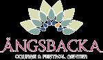 Ängsbacka Kursgård AB logotyp