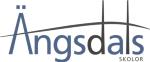 Ängsdals Skolor AB logotyp