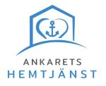 Ankarets Hemtjänst AB logotyp