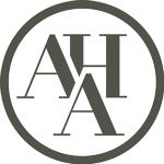 Anna & Hanna TV-Produktion AB logotyp