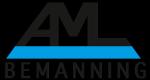 Anna-Maria Micael Larsson Förvaltning & Konsulti logotyp