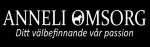 Anneli Omsorg Skandinavien AB logotyp