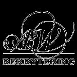 Annica Wiberg AB logotyp