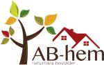 Annika Backlund AB logotyp