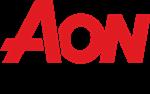 Aon Sweden AB logotyp