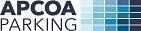Apcoa Parking Sverige AB logotyp