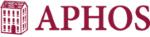 Aphos Förvaltnings AB logotyp