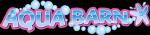 Aqua Barn AB logotyp