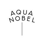 Aqua Nobel of Sweden AB logotyp