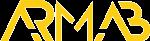 AR Motors AB logotyp