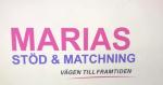 ArbetsLagret AB logotyp