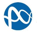 ArcAroma AB logotyp