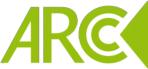 ARCC Utbildning AB logotyp